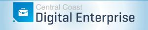 Central Coast Digital Enterprise