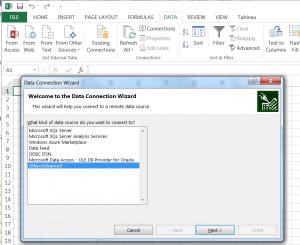 Excel_to_SAS_2
